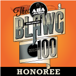 2012 ABA Journal Blawg 100 Honoree